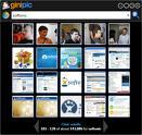 Ginipic - כלי לחיפוש תמונות ברשת