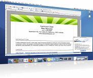 אופן אופיס OpenOffice