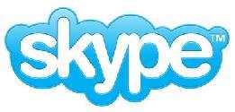 Skype החדש