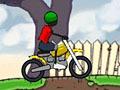 אופניים שמחים