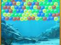 באבלס תת ימי