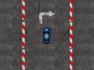 ללמוד נהיגה ראלי