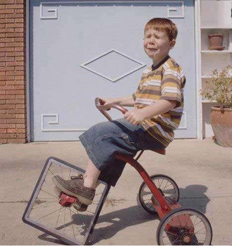 תמונה אופניים מיוחדים