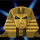 משחק היחלצות מהפירמידה