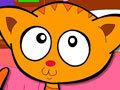 באבלס חתול