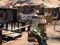 משחק חיסול הטרור 3