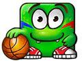 כדורסל דינו