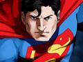 מלחמת סופרמן