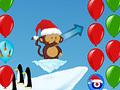פצצתה חג המולד