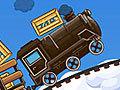 משחק רכבת הפחמים 4