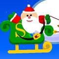 משחק הסתערות סנטה