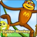 משחק קופיף הג'ונגל