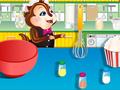 משחק המטבח של בובי