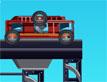 מכוניות הרכבה