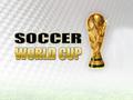 משחק - מונדיאל 2010