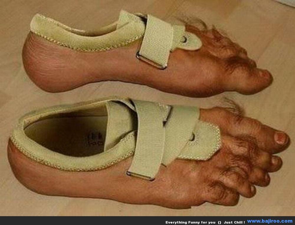 תמונה נעלי בית חדשות