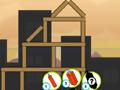 משחק פיצוץ בניינים 2
