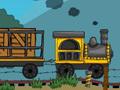 רכבת פחם 2