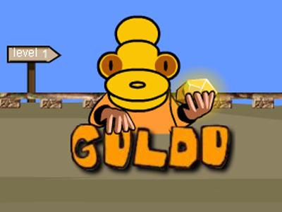 משחק שולה הזהבים