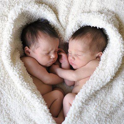 תמונה תינוקים חמודדיים