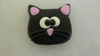 פימו חתול