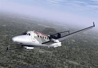 FlightGear להורדה