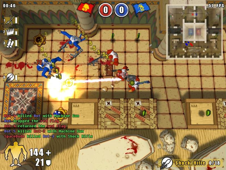 Game - Kong- להורדה