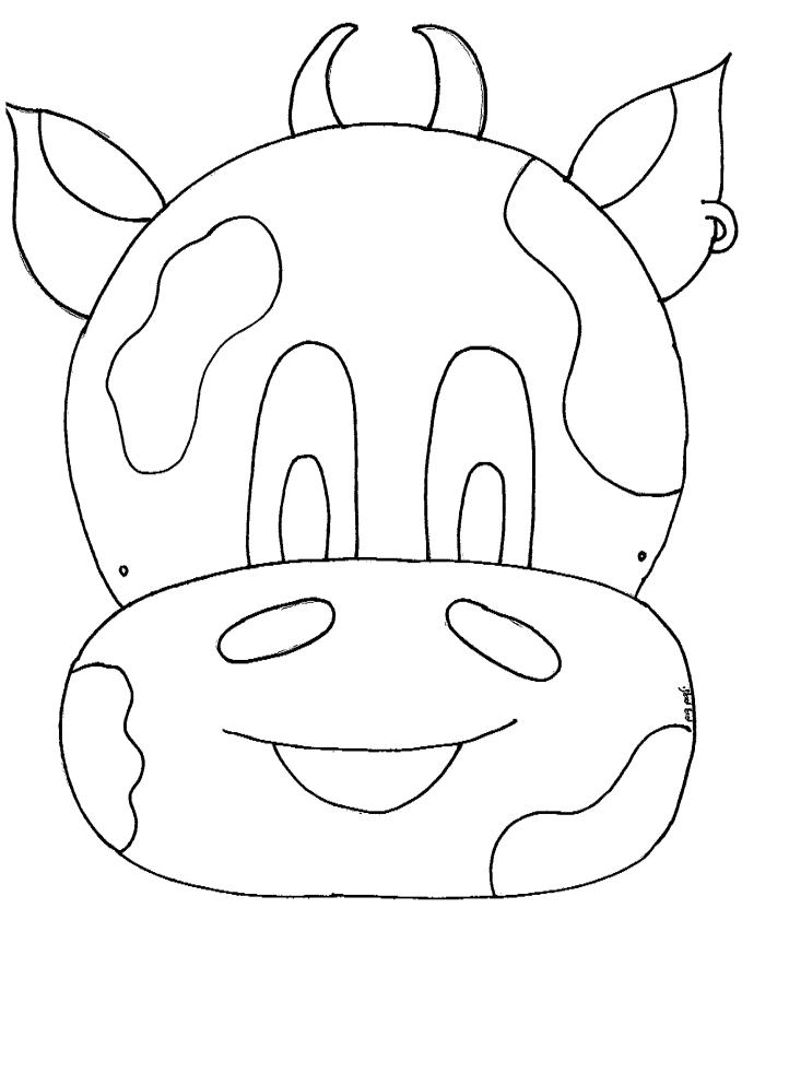 דף צביעה מסכת פרה