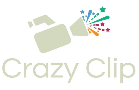 לוגו קרייזי קליפ