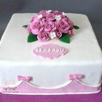 תמונה של שוגרלה עוגות מעוצבות