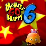 שמחו את הקוף 6