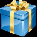 תמונת תצוגה למתנות ומזכרות