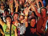 מסיבות אוזניות לילדים