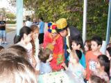 קוסם לילדים