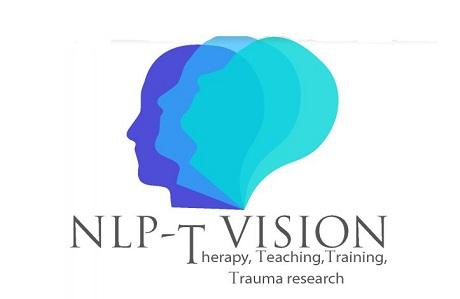 לוגו NLP