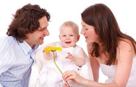 חשיבות פעילות ההורים