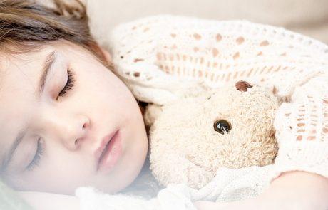 השפעת החינוך על שינה נכונה